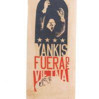 Yankis Fuera de Vietna